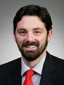 Daniel Lobdell