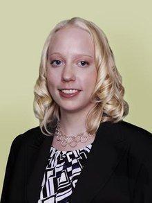 Danielle Rowley