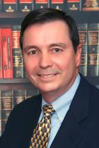 Darrell Denish