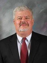 Dave Mashburn