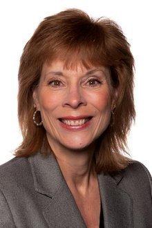 Denise Hamilton
