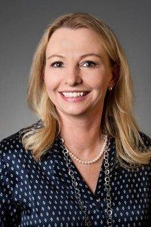 Denise K. Miller, MD
