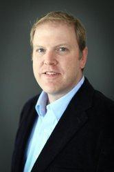 Dennis O'Roark