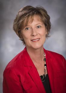 Dorrie Sullivan