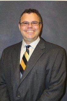Doug McInteer