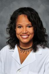 Dr. Vernita Hairston-Mitchell