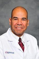 Dr. Ahmed Romeya