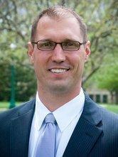 Dr. Brian Messer