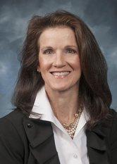 Dr. Carol Aylward