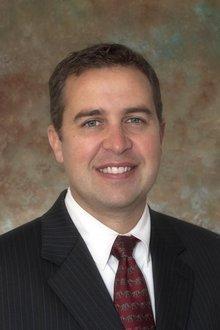 Dr. Chris Walker