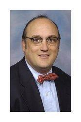 Dr. Douglas Shevlin