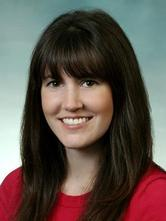Dr. Jessica Gillespie-Gebhards