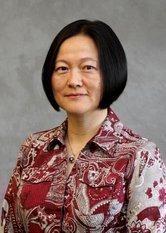 Dr. Jingsong Zhou