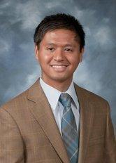 Dr. Jonathan Enriquez