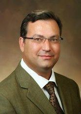 Dr. Julian Nunez