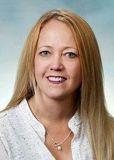 Dr. Karen Haas