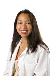 Dr. Lan Nguyen-Knoff