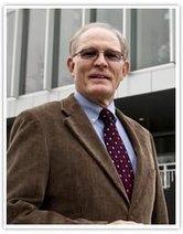 Dr. Lester Hardegree