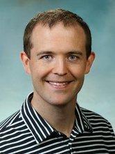 Dr. Matthew Fieleke