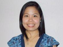 Dr. Pim Jatanalin