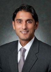 Dr. Ravi Govila
