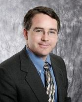 Dr. Russell Kohl