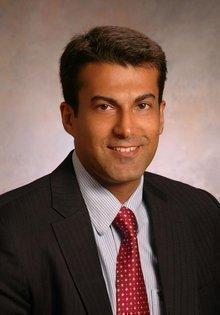 Dr. Suhel Kotwal