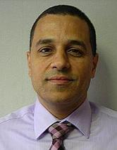 Dr. T. Malek Mahmoudi