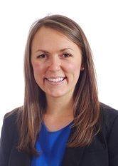 Emily Baird