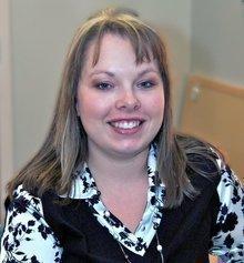 Emily Roper-Parsons