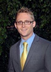 Eric Hagerman