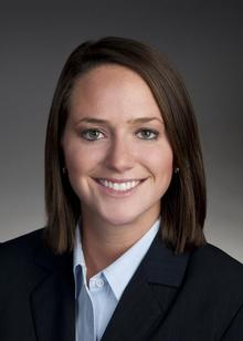 Erin Guffey
