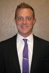 Ethan Hutcheson