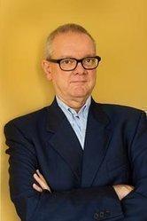 Frank Siraguso