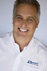 Gary Tumberger