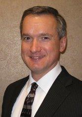 Gerhart Kloiber Jr.