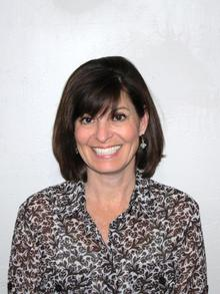 Gina Thornton