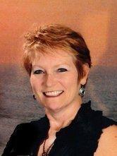 Glenna Pendleton