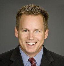 Gregg Riess