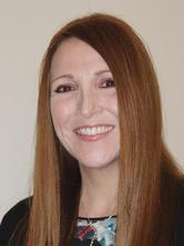 Jacqueline Venier