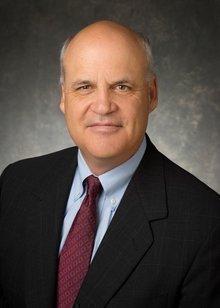 James D. Griffin
