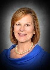 Janice Katterhenry