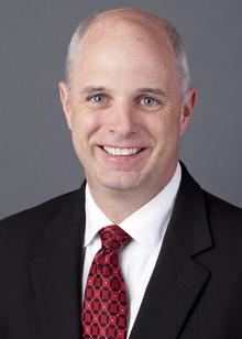 Jason McElwee