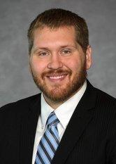 Jason Oller