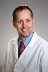 Jason William Anast, MD