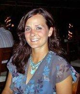 Jeanette Raven
