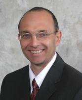 Jeff Scassellati