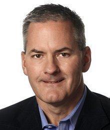 Jeff Wellens