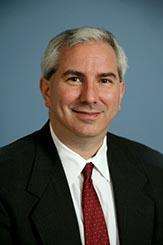 Jeffrey Suzewits, D.O., M.P.H, FAAFP, FAODME