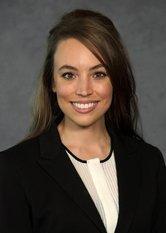 Jennifer Zimmermann